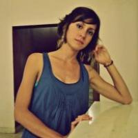 Flor Zurita
