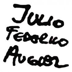 Julio_.Federico_Augier