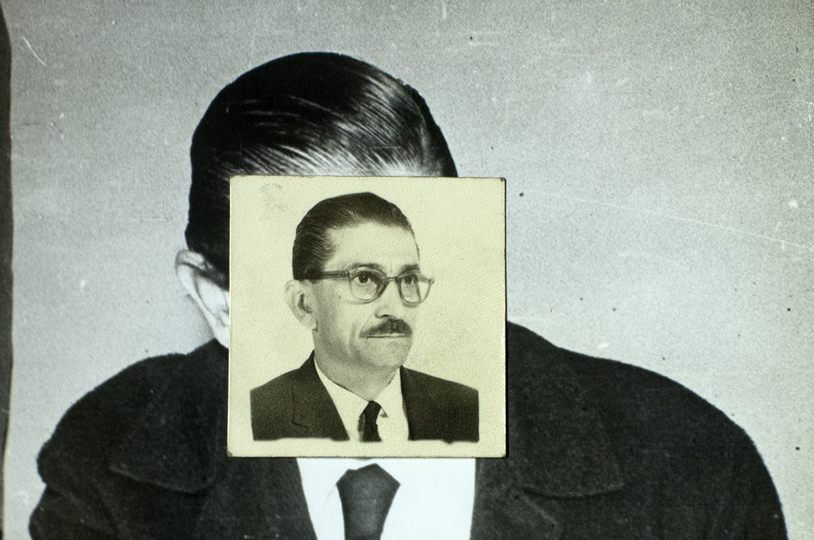 La atroz muerte de Ángel Pisarello