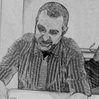Indalecio Sánchez