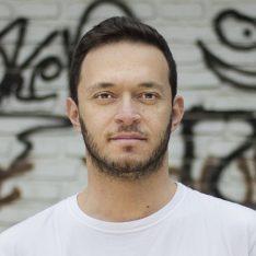 Bruno Cirnigliaro