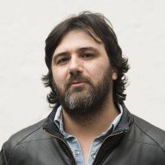 Pedro Noli