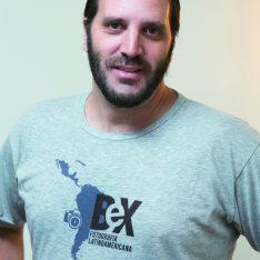 Jorge Piccini