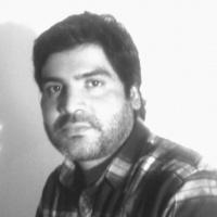 Juan Pablo Sosa