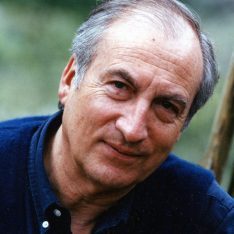 Tomás Eloy Martinez