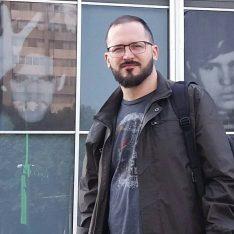 Ernesto Picco