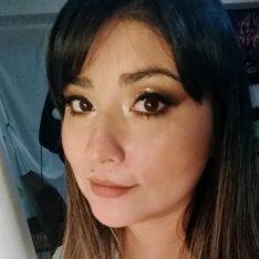 María Belén Jiménez Berho